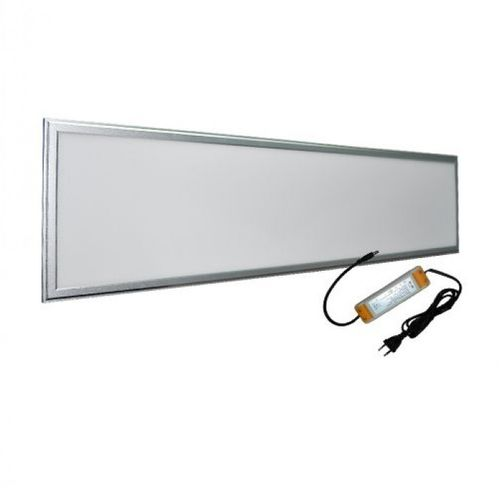 led panel 30 150 cm. Black Bedroom Furniture Sets. Home Design Ideas