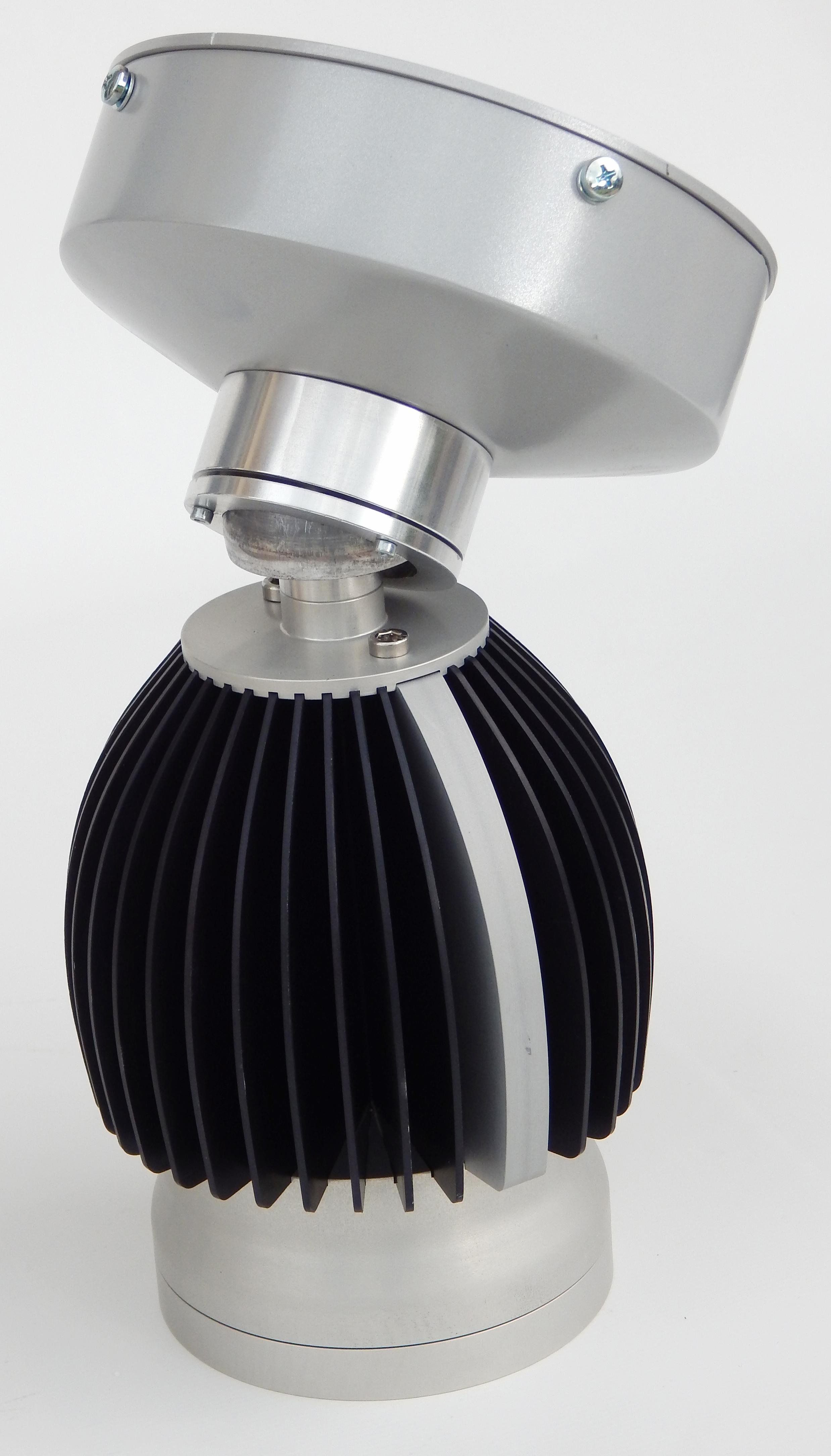 DSCN0340 Spannende 30 Watt Led Strahler Dekorationen