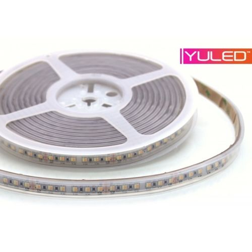 ED Flex Stripe 5m CCT YU-PRO 2700K-6500K 240LED/m 3014SMD CRI>82 24V 2640lm IP65