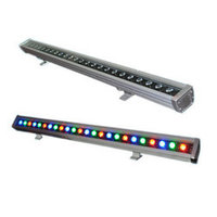 LED Wall Washer E-25D