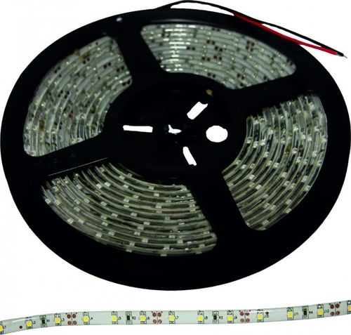 LED Strip Unicolor 5 m