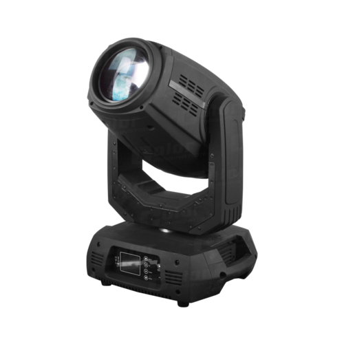 Profi Moving Head 280W Beam+Wash+Spot+ZOOM-10R