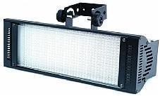 LED Strobe E-3, 50 Watt, DMX