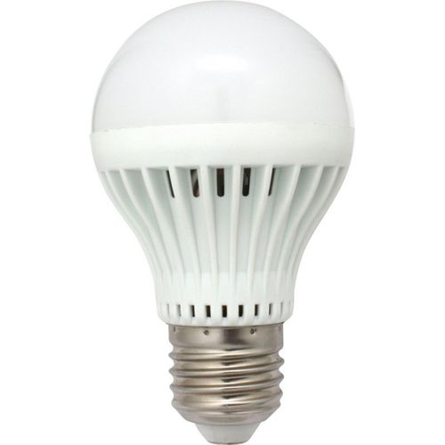 LED Birne, 5W, E27, warmweiss