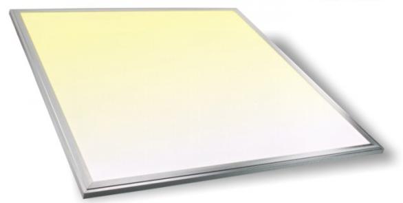 led panel 300x1200x9 5mm cct 2900 6000k 30w 24vdc inkl netzteil. Black Bedroom Furniture Sets. Home Design Ideas