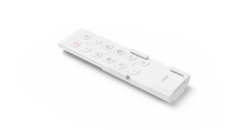 F1 dimming remote control