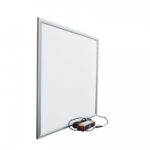 LED Panel S4, 620x620, High Lumen 120