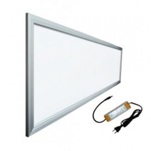 LED Panel S4, 300x1200, 36 Watt Highlumen 120