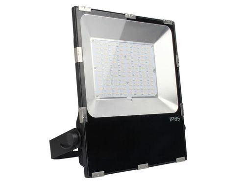 100W RGB+CCT LED Floodlight