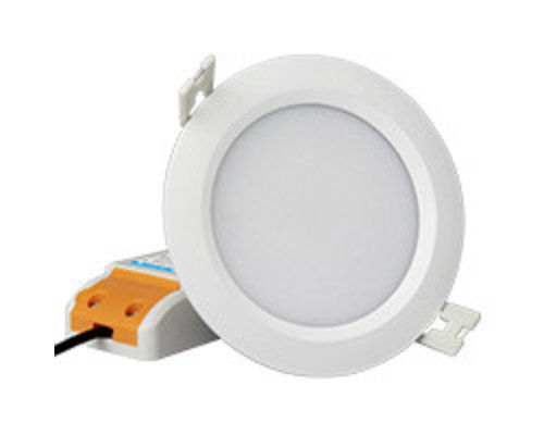 6W RGB+CCT wasserdichtes LED Downlight IP54