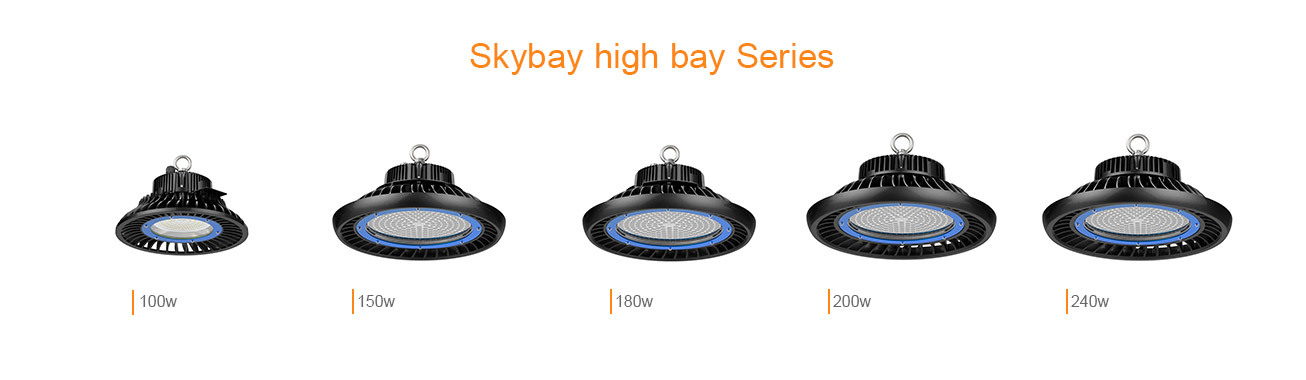 skybay-high-bay-family
