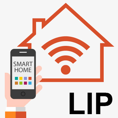 00d8_consulting-smart-home