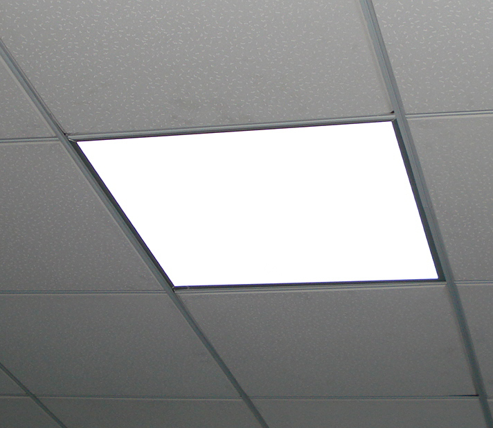 Top LED Panels ab Werk - LIP-Technik UI78
