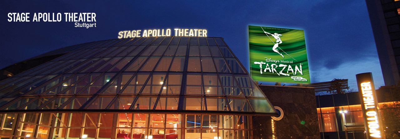 stage_apollo_theater_header2
