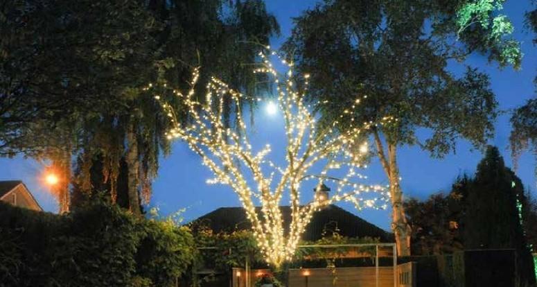 Ersatz Led Weihnachtsbeleuchtung.Weihnachtsbeleuchtung